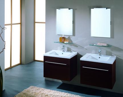 Algunos muebles de ba o en oferta - Ofertas muebles de bano ...