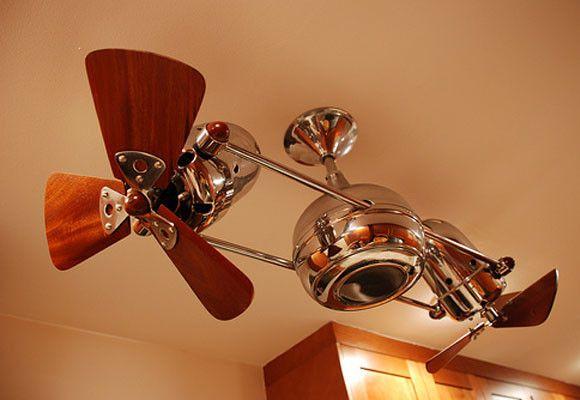 Como instalar una lampara de techo - Instalar lampara techo ...