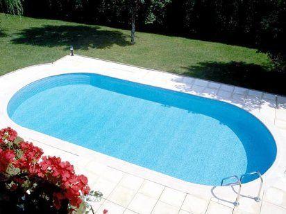 Cuanto cuesta una piscina prefabricada for Cuanto cuesta hacer una alberca en mi casa
