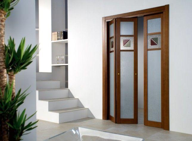 Cuanto cuesta una puerta para el interior for Precio de puertas de aluminio en rosario