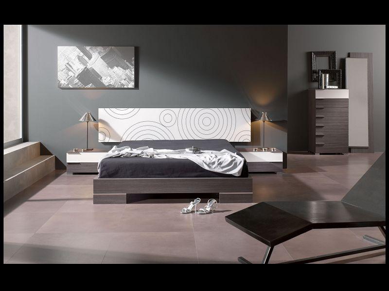 Fotos de cuadros para dormitorios - Cuadros decorativos para habitaciones ...