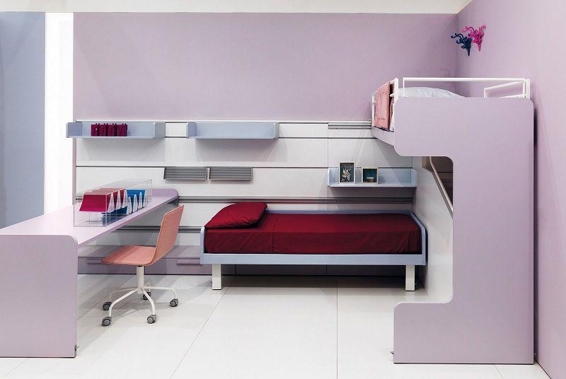 Fotos de decoracion de dormitorios juveniles