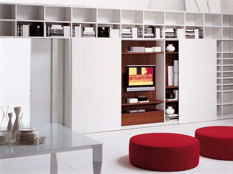 Fotos de dise o de interiores for Diseno de interiores para hogar