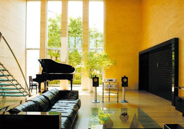 Fotos Dise 241 O De Interiores De Casas