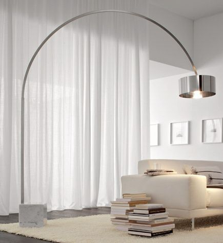 Lamparas decorativas para interiores - Placas decorativas para pared interior ...