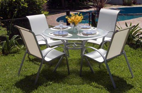 Liquidacion de muebles de jardin for Muebles de jardin milanuncios