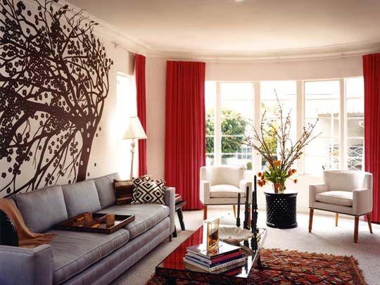 Los mejores decoradores de interiores for Estudiar decoracion de interiores