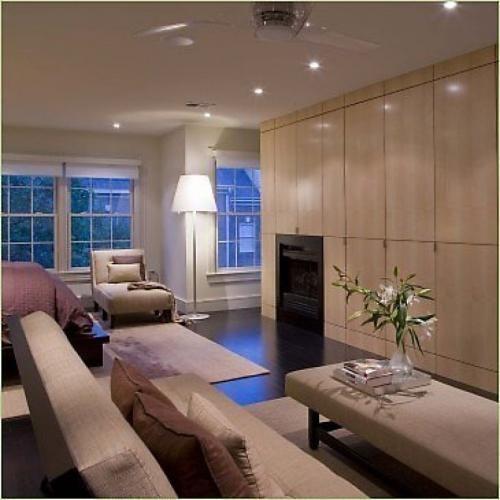 Los mejores decoradores de interiores - Decoracion decoracion de interiores ...