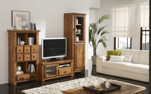 muebles baratos en madrid