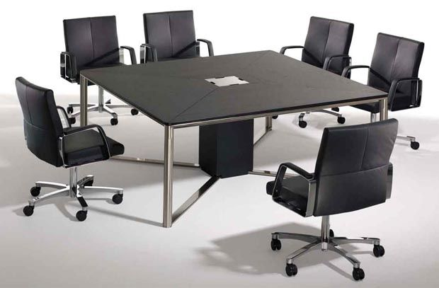 Muebles De Lujo Para Oficinas