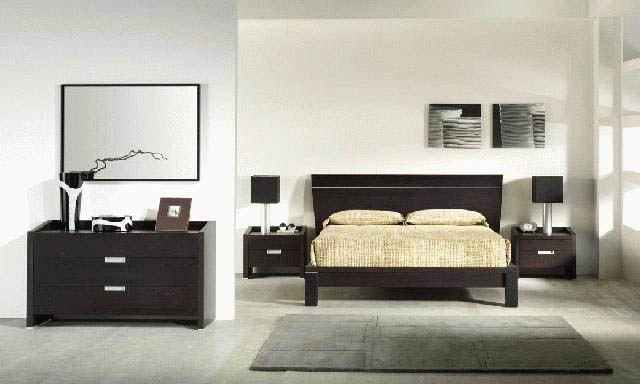 Muebles para el hogar for Muebles para casa habitacion