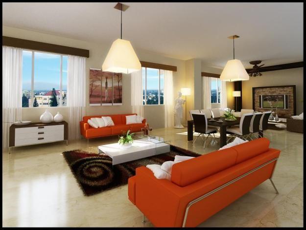 Que es un apartamento de lujo - Apartamentos lujo londres ...