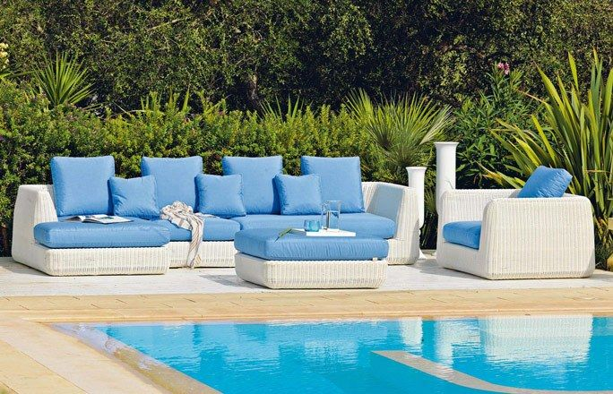 Algunas oferta de muebles para el jardin for Mobiliario de jardin ofertas