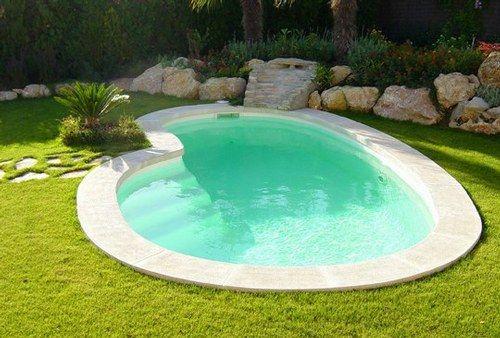 Ofertas excelentes para piscinas prefabricadas for Piscinas online ofertas