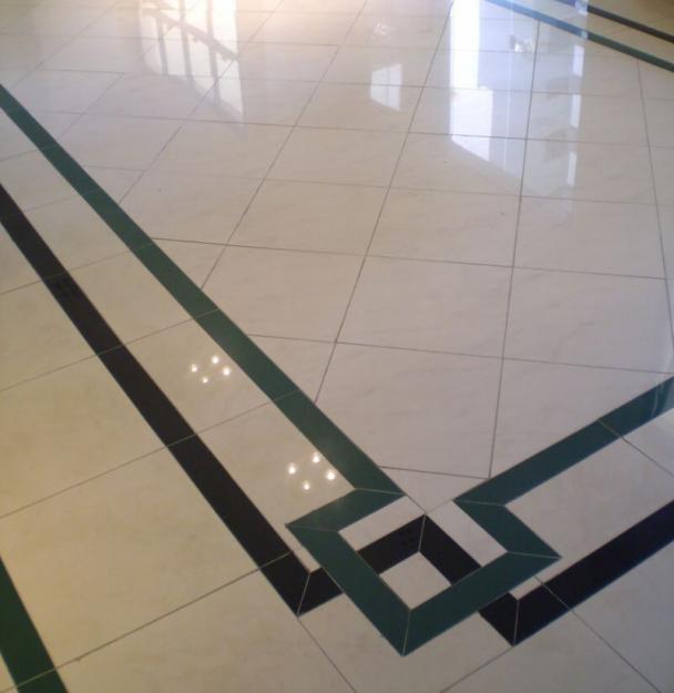 Como instalar correctamente un piso de ceramica