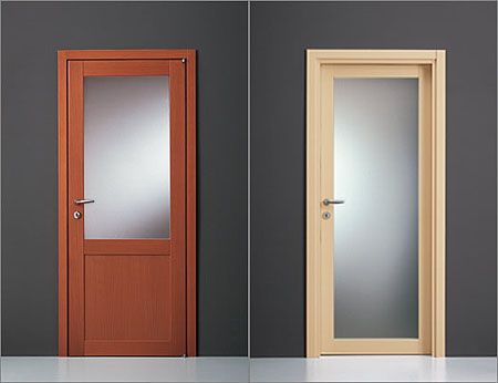 puertas para interior bien baratas