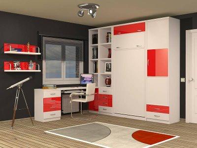 Juegos Decoracion De Interiores. Decoracion Interiores Dormitorios ...