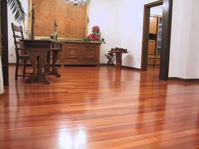 Como reparar el piso - Como reparar piso de parquet rayado ...