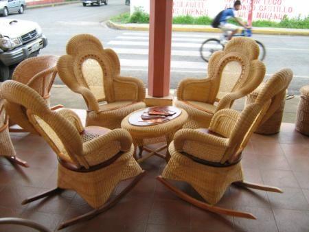 Perfecto Muebles Usados ??en Venta Componente - Muebles Para Ideas ...