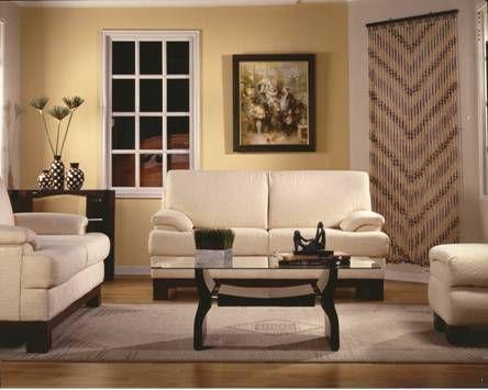 Vendo muebles usados for Casa moderno kl