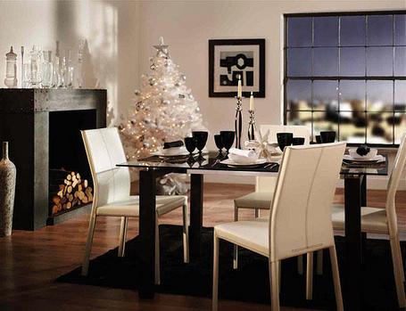 Venta de muebles y accesorios de decoracion interior online Accesorios para decorar interiores