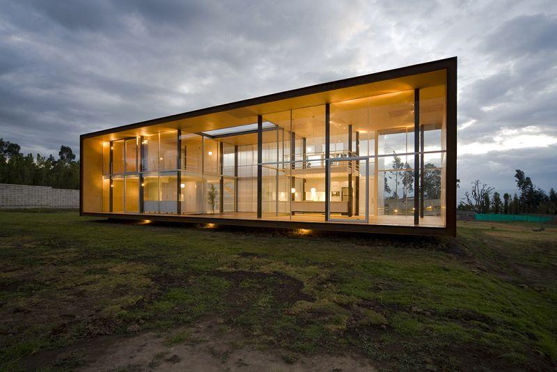 Como estudiar arquitectura a distancia for Estudiar interiorismo a distancia