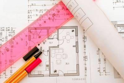 Como estudiar arquitectura - Carrera de arquitectura de interiores ...