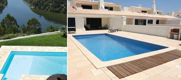 Donde comprar pavimento para piscinas - Suelos piscinas exteriores ...