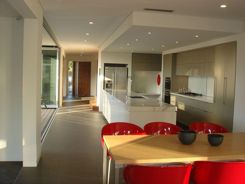 Donde Estudiar Arquitectura E Interiorismo