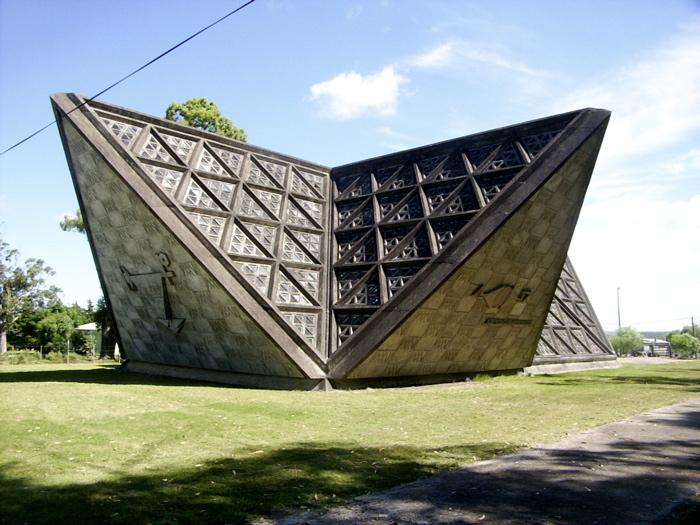 Estudios de arquitectura en espa a - Estudios de arquitectura coruna ...