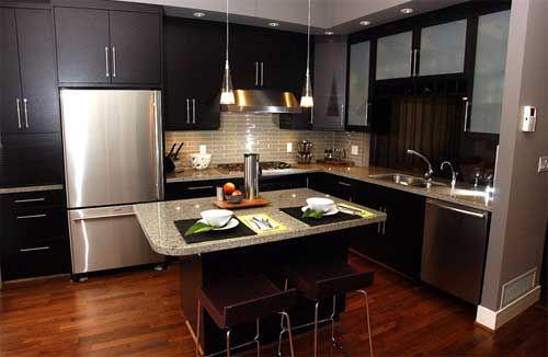 Muebles de cocina con precios baratos
