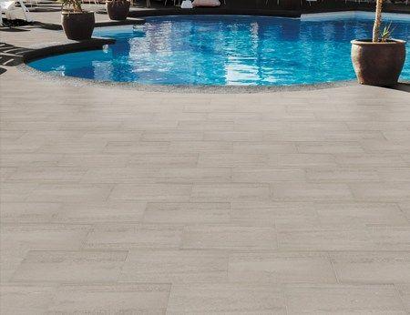 Pavimentos exteriores para piscinas - Suelos de exterior antideslizantes ...