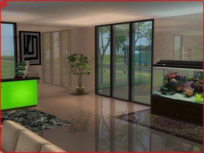 Pisos modernos para salas for Pisos elegantes para casas