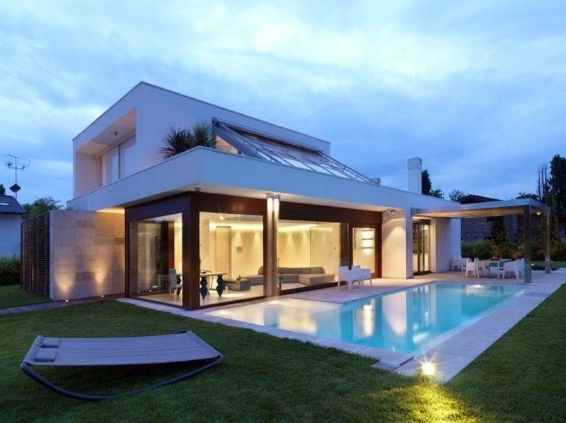 Cuanto dinero cuesta construir una casa for Precio construir casa 120 metros