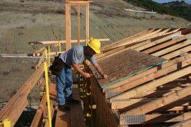 Cuanto Dinero Cuesta Construir Una Casa