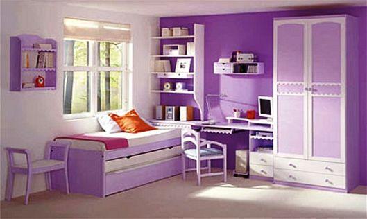 Consejos practicos para decorar tu habitacion - Velas para decorar habitacion ...