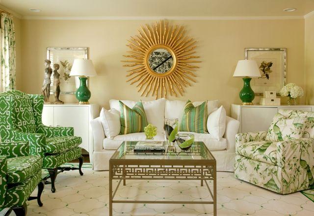 Como decorar y arreglar mi casa con poco dinero
