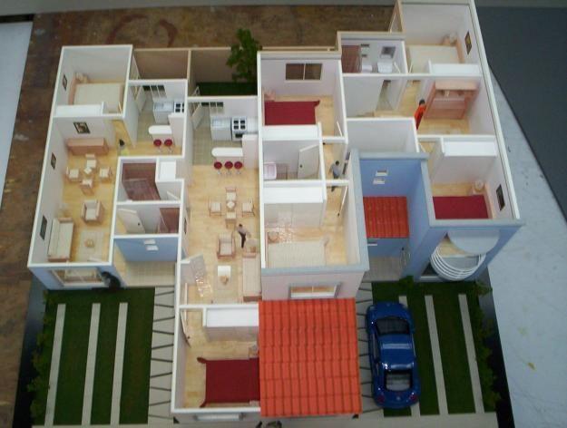 Respuestas la arquitectura es una carrera costosa - Carrera de arquitectura de interiores ...