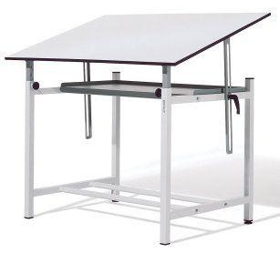 Respuestas es recomendable invertir en una mesa de dibujo - Mesas de dibujo ...