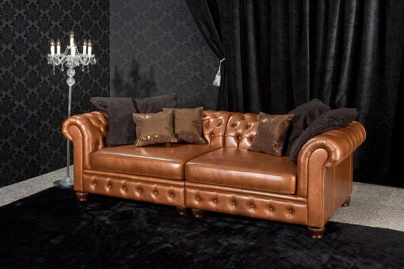 Fotos de muebles y decoracion inglesa