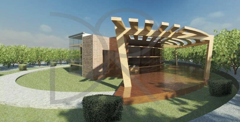 Fotos Del Proyecto Quot Caba 241 A Diego Quot Por Dgr Arquitectos