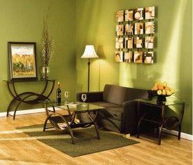 Como pintar y reformar la casa interior - Como reformar mi casa ...