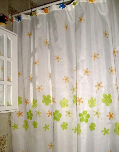 Como seleccionar bien las cortinas para mi dormitorio - Como elegir cortinas ...