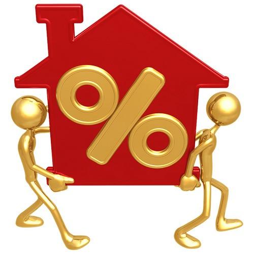 Comisi n por cancelaci n anticipada de mi hipoteca for Hipoteca interes fijo