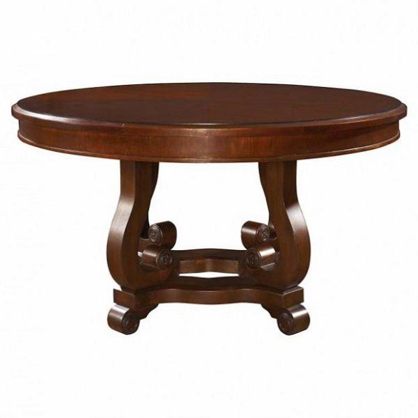 Debajo de la mesa 02 - 3 9