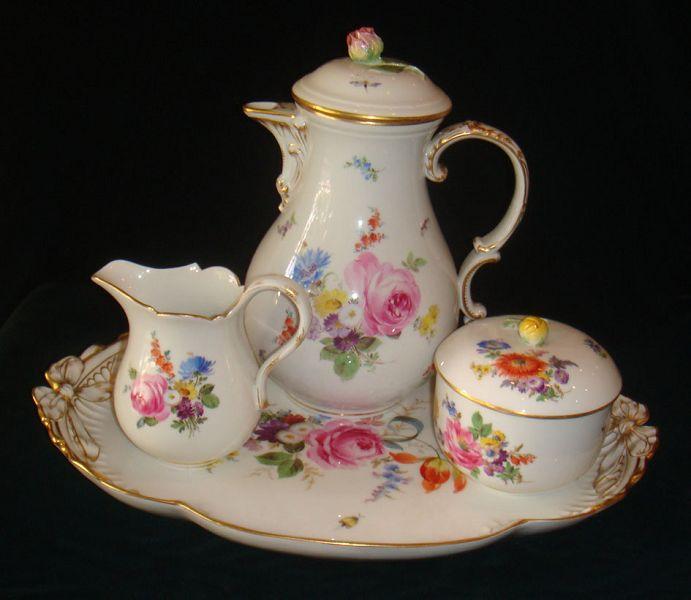 Decoracion de cocinas con ceramica for Cocinas de ceramica fotos