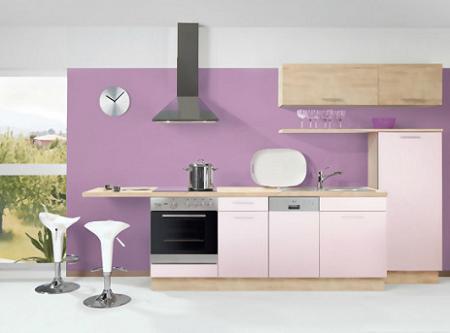 Tendencias en decoraci n de cocinas 2012 the singular kitchen - Singular kitchen catalogo ...