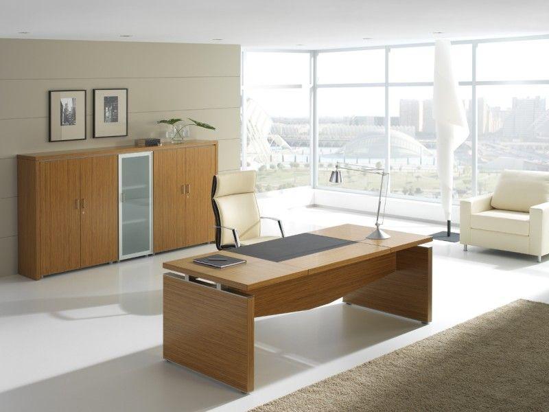 Top 20 oficinas elegantes for Oficinas elegantes y modernas