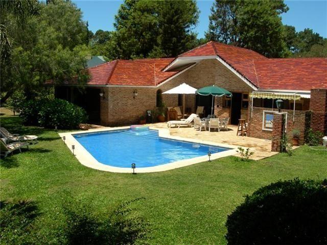 Casas con piscina en asturias for Alquiler vacacional de casas con piscina en sevilla