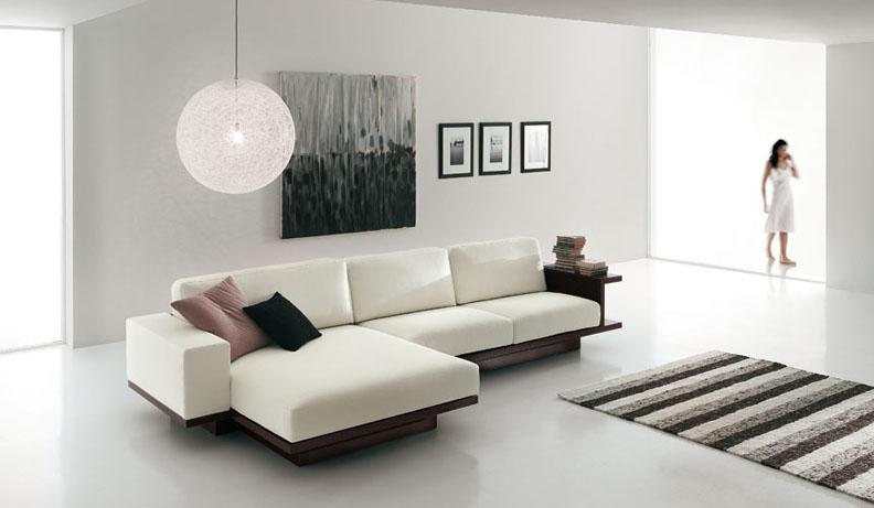 El objeto protagonista de la decoraci n en la sala - Decoracion cuarto de estar ...